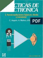 Practicas-de-electronica-angulo-munoz-pareja-pdf.pdf
