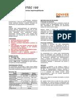 Denvertec100_BT013_rev03