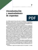 07 - Documentacion y mantenimiento de esquemas.pdf