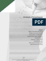 10. As queixas das escolas, interpretadas pela psicopedagogia.pdf