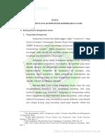 5. BAB II.pdf