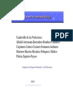 Cuadernillo Profesiones.pdf