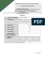 F-PSE-17-MT-PROCESOS-PRODUCTIVOS.docx