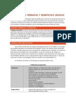 12. Control Perinatal y Beneficios Legales.pdf