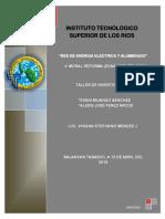 Protocolo-taller de Investiacion-unidad 2