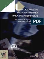 lec_meco_mempre.pdf