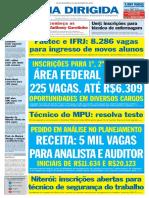 2700.pdf