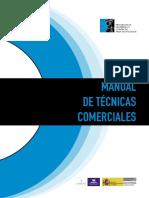 ManualTecnicasComerciales.pdf