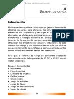Libro de Aprendizaje de Electricidad Sensillo