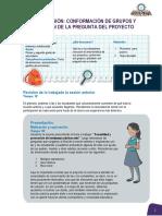 ATI1Y2-S02-SEXUALIDAD Y PREVENCIÓN DEL EMBARAZO ADOLESCENTE.pdf