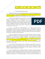 MIGUEL - Justiça Ponta de Lança