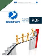 MANUAL DE DESARROLLO PERSONAL.pdf