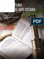 Literatura Hispano Americana
