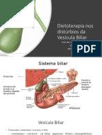 AULA 2 DIETOTERAPIA vesicula biliar.pptx