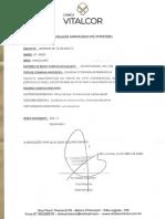 carta - avaliaçao cardiologica pre operatoria.pdf