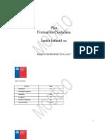 MODELO PLAN FORMACIÓN CIUDADANA RM 2017 (1)