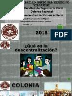 Descentralización.pptx