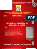 CUERPO GENERAL DE BOMBEROS VOLUNTARIOS DEL PERÚ.pptx