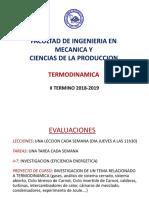 Descripcion y evaluacion.pdf