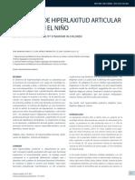 9-Dra.Haro.pdf