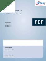 Infineon-TPM SLB 9665-DS-v10_15-EN (1).pdf