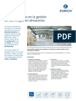 Riesgos en Almacenes Recomendaciones contra incendios.pdf