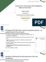 SP_Arvidson_IWMC2015.pdf