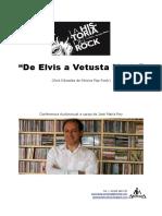 """""""De Elvis a Vetusta Morla"""".pdf"""