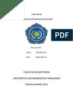 tugas pendidikan dokter zul.docx