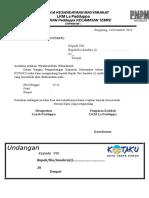 Draft Petunjuk Pelaksanaan BDI_090616