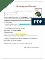 PAUTAS PARA EL CONTROL.pdf