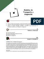 Laboratorio 06 - Modelos de Transporte y Asignación.doc