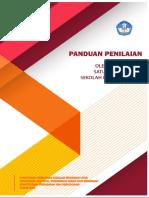 08. Panduan Penilaian Tahun 2017.pdf