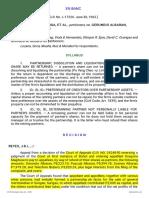 Magdusa_v._Albaran.pdf