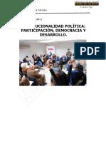3184-CST14 Módulo 6 Institucionalidad Política, Participacion, Democracia y Desarrollo.web