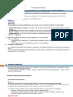 losyacimientosminerales-150324185418-conversion-gate01.docx