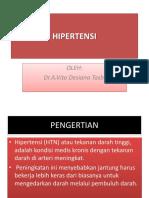 HIPERTENSI vita.pptx