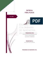 Entrega Final Placas(2018 2) (1)