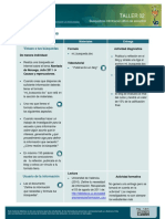 taller2_producido.pdf
