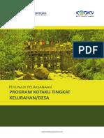 Juklak DesaKelurahan_layout_bangzzwe 21juli2016-2.pdf