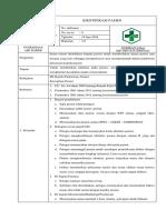 7.1.1. SPO Identifikasi Pasien.docx