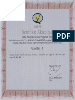 SERTIFIKAT-AKREDITASI-PTM-2020.pdf