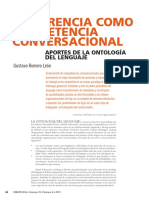 Gerencia como competencia conversacional.pdf