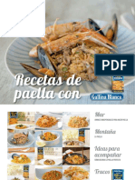 recetario-paella.pdf