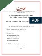Actividad_Investigación_Formativa.pdf
