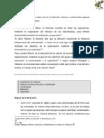 direccion 56.pdf