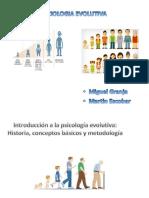 Presentación1-2ds