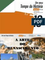 Nteha10cd_ppt6 O Renascimento