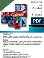 Presentacion de Gerencia de Calidad 4- Modulo 1-2013 (5)