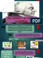 Exposicion de Adam Smith